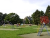 Tickton Playground